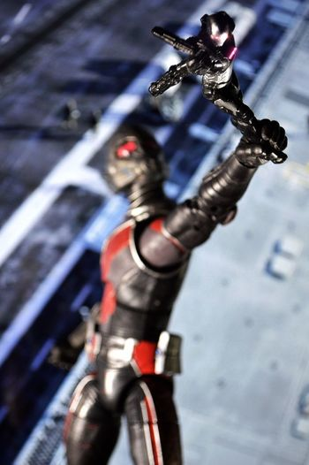 Toyphotography Ata_dreadnoughts Action_toy_art_podcast Toysnapshot Toyunion Anarchyalliance Toygroup_alliance Marvellegends ATA_MARVEL Captainamericacivilwar Giantman Antman Warmachine