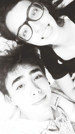 Te amo <3 - ILoveYou.♡