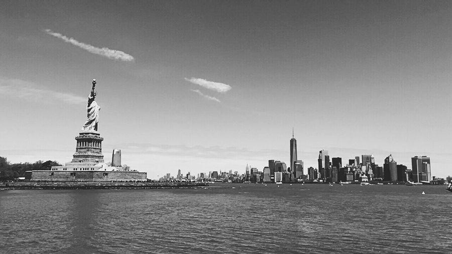 Architecture Newyork NYC Photography New York City Photography Statue Of Liberty Statue Manhattan