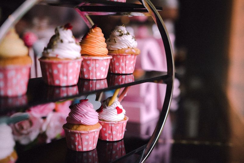 The Foodie - 2015 EyeEm Awards Frandi