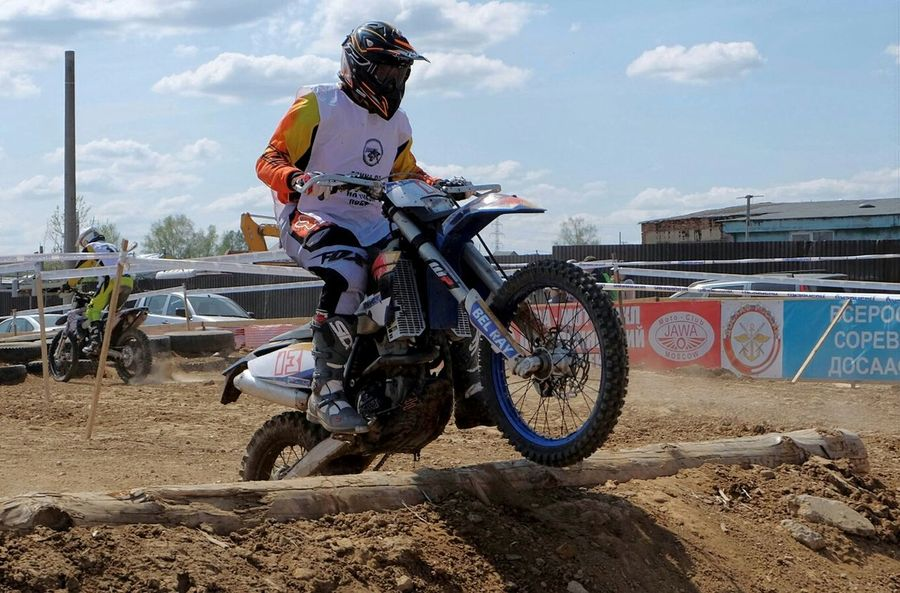 Endurocross Enduro Racing Color Photography Motorcyclepeople Passion On Motorcycles Victory Cup