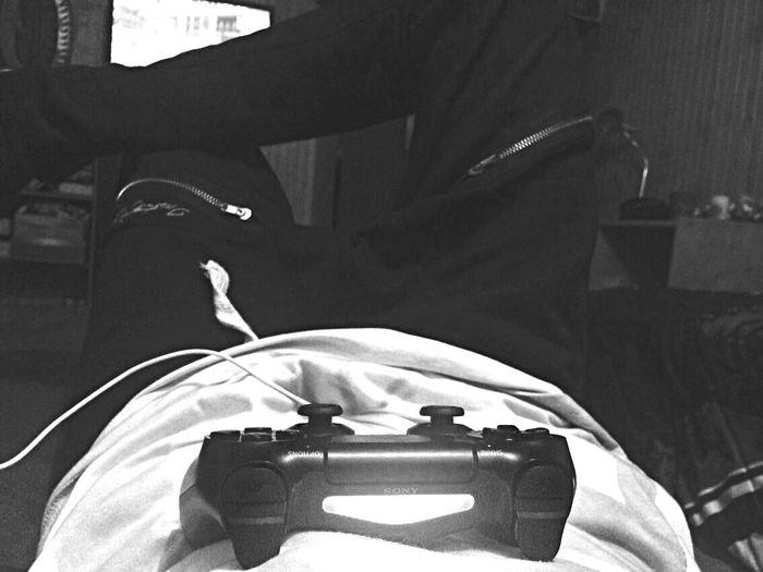 GTAV Play4 🎮💎 Relaxing