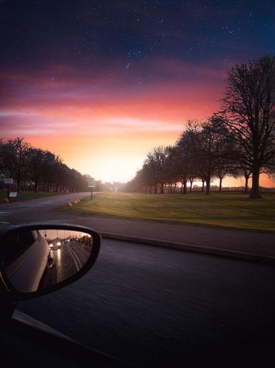 Windsor Windsor Greatwalk London USA Sunset Sunset Uk_shooters Uk