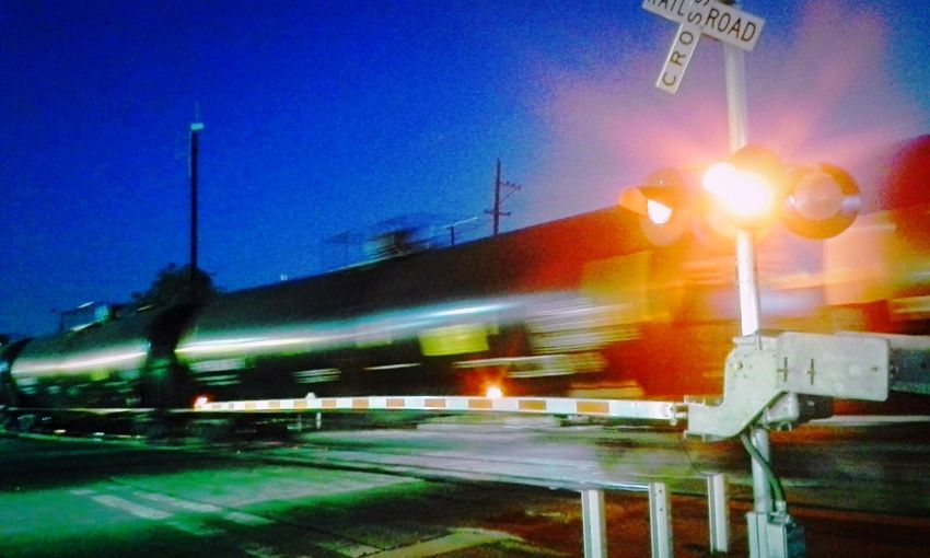 Need for Speed Trains Trainphotography Fast Train Urban Train Urban Life Urban Landscape Need For Speed