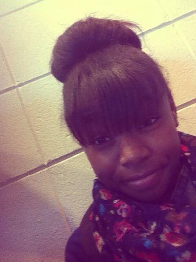 Still At School ):!