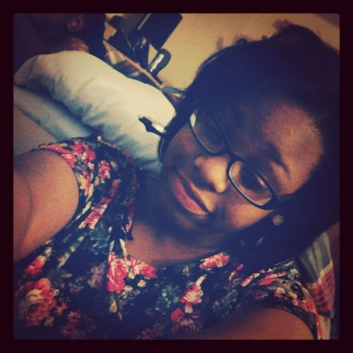 my fave PIC : )