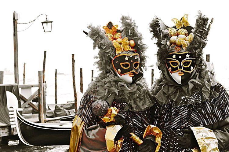 Colors Of Carnival SilviaPennazio a Venezia La Serenissima Gondole Maschere Carnevale Carnevale Di Venezia Coriandoli Biancoenero Eyeemblack&white EyeEm Eyemphotography EyeEmBestPics EyeEm Best Shots EyeEm Gallery EyeEm Best Edits Faces Of EyeEm Piazzasanmarco