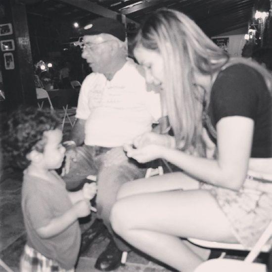 João Zion da prima :) Happy Saudadesbras ília Photooftheday Instacute like4like l4l cat baby instababy children