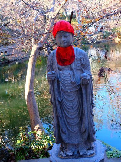 EyeEm Japan Japanese Culture Japan Japan Scenery