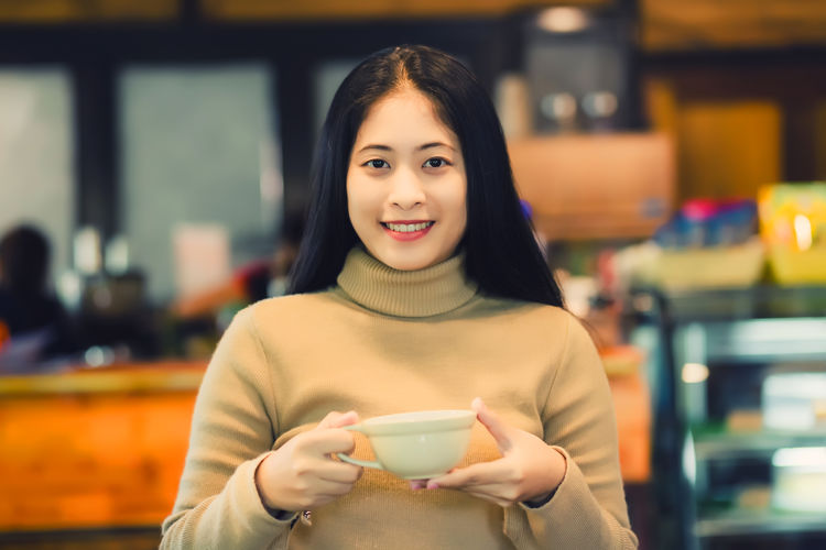 ASIA Asian