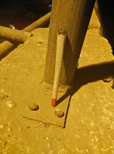 One joint a day keeps the drama away.... Joint Weed Life Stoner Oneplus One Camera Hashish Peace, Love And Weed. We Love Cannabis Legalize It!