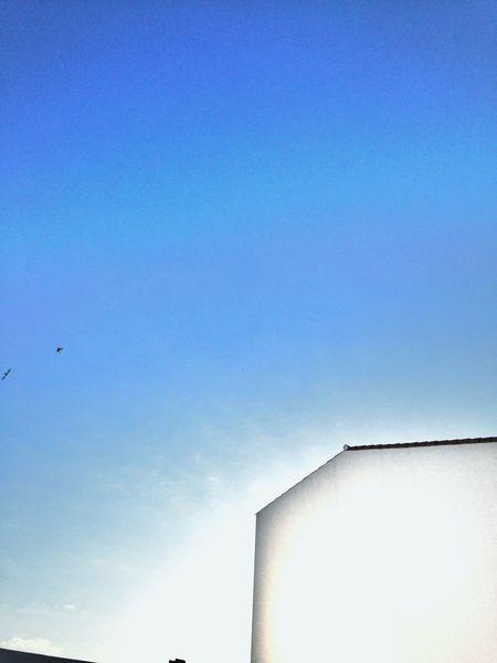 Brilla con luz propia Enjoying Life Destinorural Eye4photography  Cityworldwide