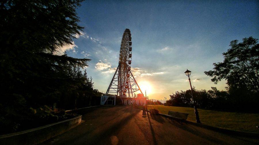 BYOPaper! Summer Exploratorium