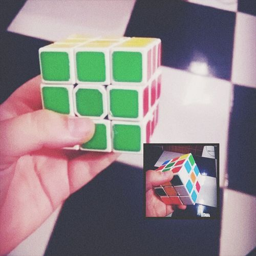 About me... Relaxing Taking Photos Enjoying Life Rubik's Cube Solved A Rubik's Cube. My Passion My Hobby