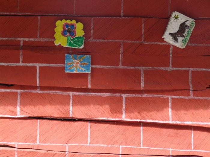 ArtWork Brick