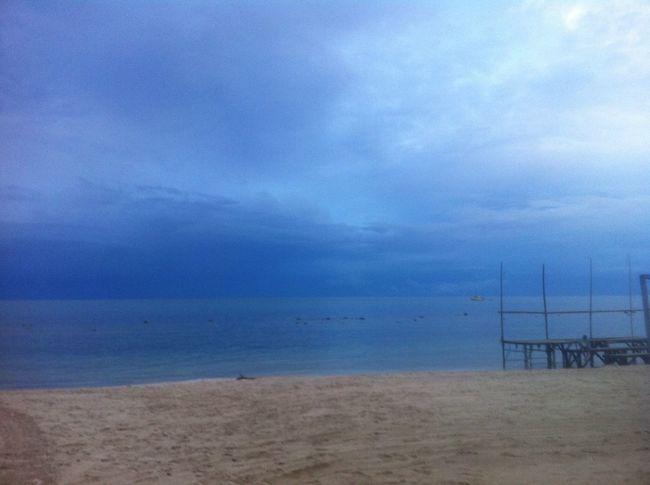 Koh Phangan/Thailand ? Enjoying Life Thailand