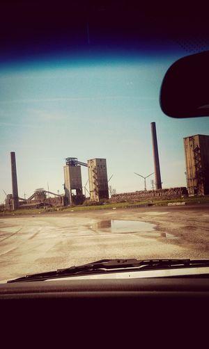 Buffalo Ny Bethlehem Steel