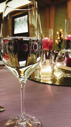 Weddings are arranged beautifully Weddingstuff Weddings Arrangements Glass Photooftheday