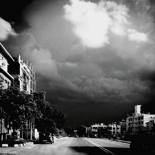The Rise Of The Dark Taking Over Ttps://m.facebook.com/Sujay-Photography-414387002103901/