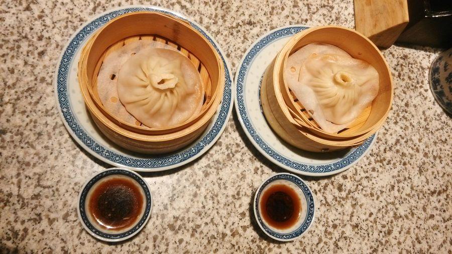 Foodphotography Chinese Food Food♡ Food