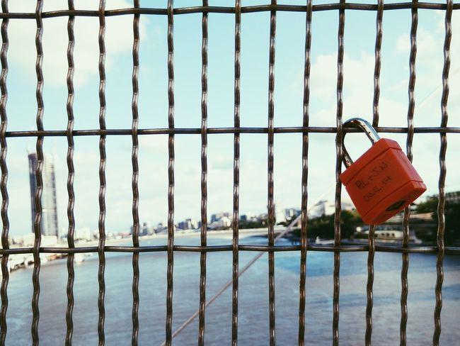 Locked away 🔐 Urbanexploration Urban Urban 4 Filter Focus Showcase: January