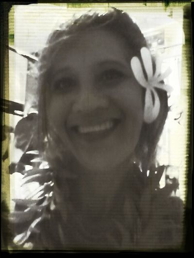 Aloha,everyone,;-) ;-) ;-) ;-) . Check This Out