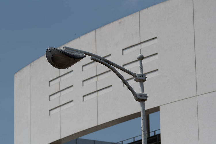 50+ Street Lighting Pictures HD | Download Authentic Images