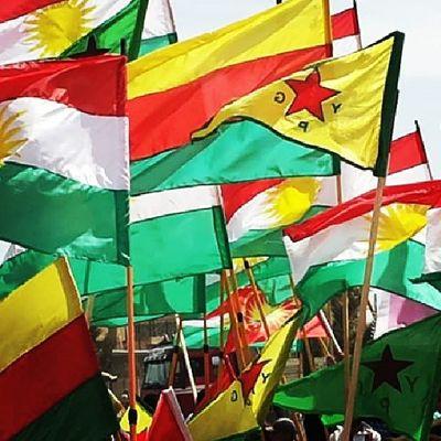 Kurdish Kurdsgram Kurd Kurdlove Kurdistan kurds qamişlo qamishlo syrianbeauty syria rojava ypj ypg amazing azadi alakurdi holiday