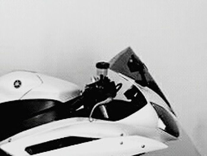 Motocicleta Motorcycles Motorcycle Yamaja R6 Blackandwhite Photography Black And White Collection  Black And White Photography Black&white Blanco Y Negro Black & White Black And White