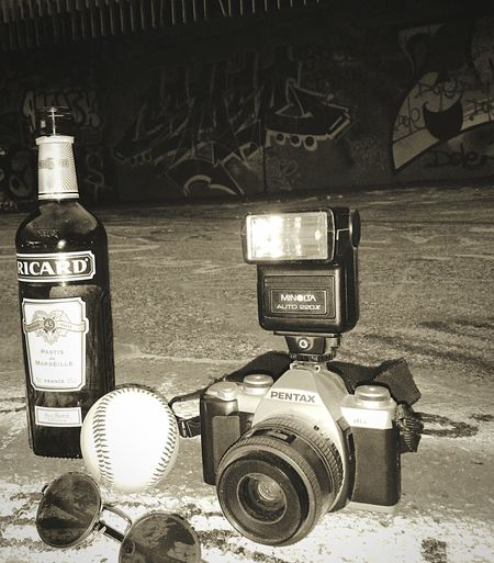Hollidays Pentax Vintage Blackandwhite Drunk Enjoying Life Ricard Streetphotography Streetgraphy IPhoneography