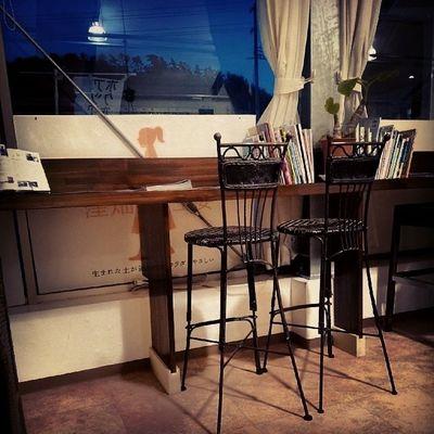 Furniture Chair Relax Night derstuhl