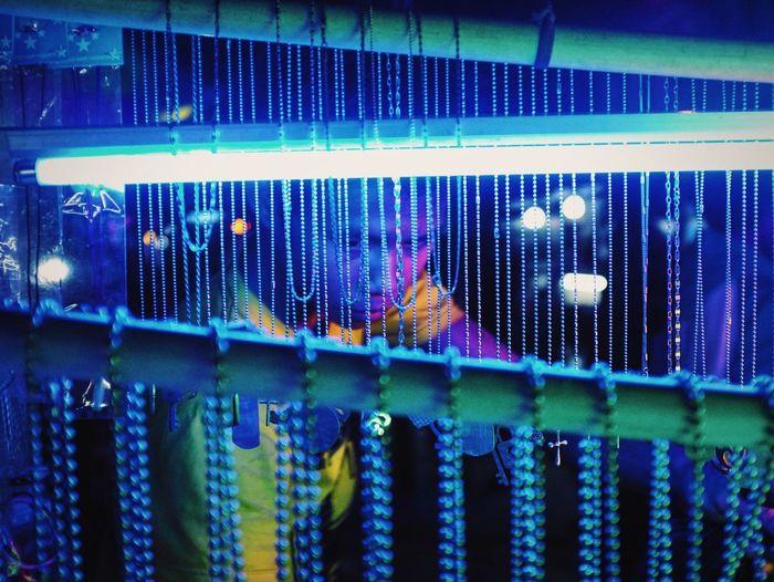 Learn & Shoot: After Dark Traditional Market Streetphotography Streetphoto_color Urbanphotography Documentary Nightphotography Nightshot Night Lights Lamps Portrait Fujifilm The Week Of Eyeem