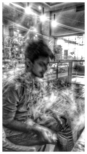 VaporCloud Vclife Hdr Edit Black And White HDR Framed Vcguy Vaping Vc_legion Vapecommunity Tonal Contrast After Iftaar Vapersofbangladesh Moving Shot