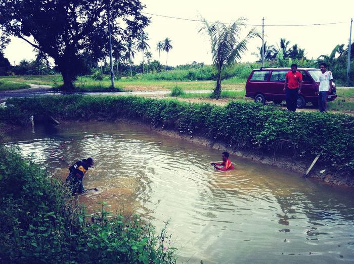 Tarikpukat Vscocam Tumpat Instagram VSCO Bzone Enjoying Life Orang Kampung