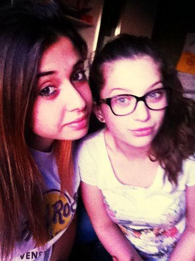 Friends ❤ Nicepic #like #cutie #dimples