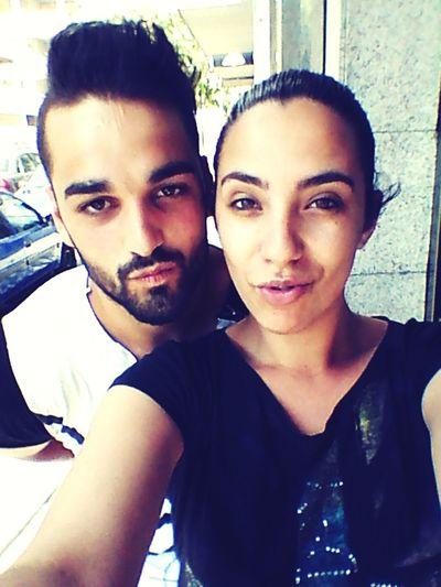 Best Friend 😘😘