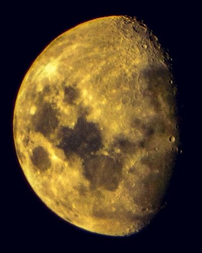Lua  Moon Astronomy Astrophotography Astronomiabrasil