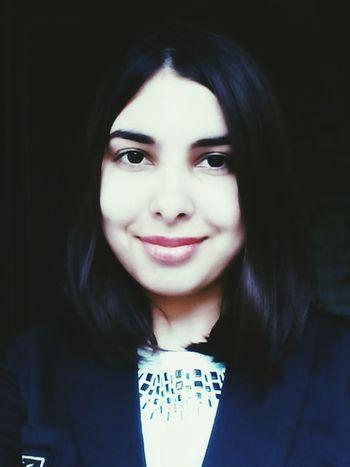 Selfie ✌ It's Me
