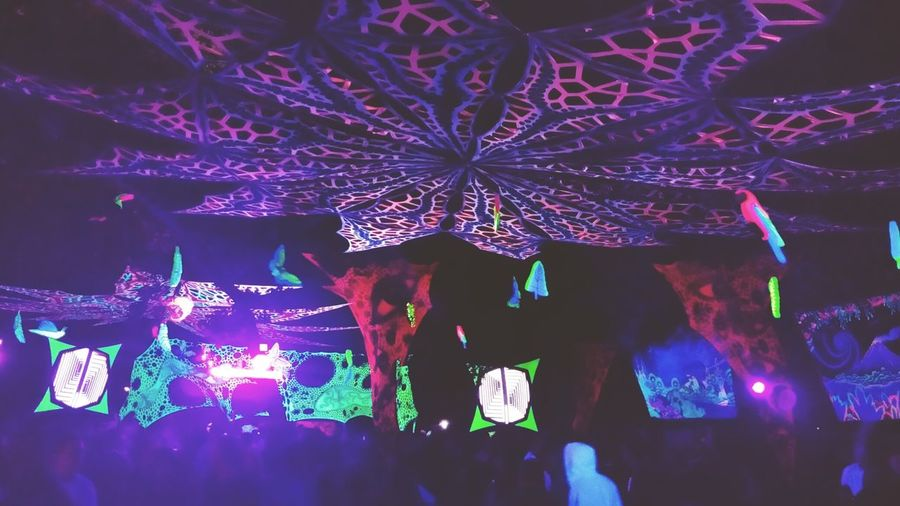 Rave Raveparty Rave❤ Budapest Budapest, Hungary Budapest - Hungary Budapest Love Music Festival People Party - Social Event Large Group Of People Crowd Dancing Fun Illuminated Night Music Nightlife