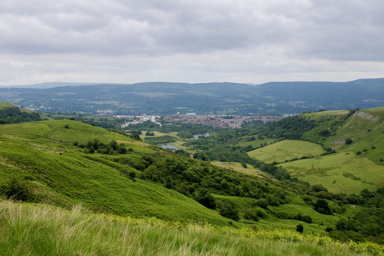 Brecon Beacons Aberdare Wales Nature_collection Landscape_collection EyeEmNatureLover EyeEm Best Shots EyeEm Best Shots - Landscape