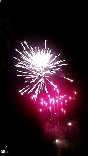 Happynewyear Happy New Year 2016 Hello 2016 Firework Welcome2016 Firstphoto2016 Feliz 2016 2016Ready 2016 Firework🎆 Coloroftheyear