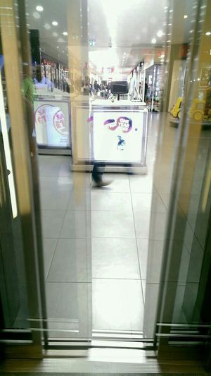 Sound Of Life Double Exposure Life Shopping Mall Shopping Center Lift EyeEm Best Edits EyeEm Best Shots EyeEm Gallery