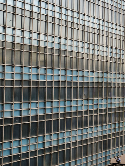 Architecture Built Structure Building Exterior Building Modern Full Frame Office Building Exterior City Office Glass - Material Pattern No People Low Angle View Day Backgrounds Reflection Repetition Window Skyscraper Outdoors
