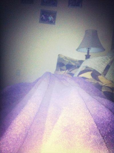 Being lazy? First Eyeem Photo