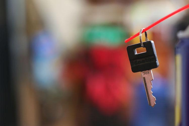 Key Key Photography Keys Hanged Key Hanged Material Hanged Thing Key Key Photo Key Ring