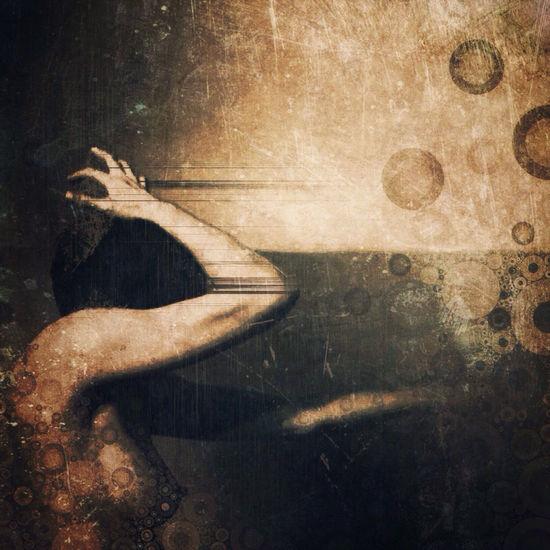 evanescence NEM Submissions NEM Self NEM Mood NEM Mind