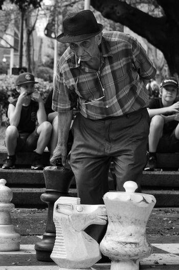 People Watching Streetphotography People Hipstamatic Street Photography Light And Shadow EyeEm Best Shots - The Streets EyeEm Best Shots -People + Portrait EyeEmBestPics Eyeem People Bw_collection Blackandwhite Black And White Blackwhite Monochrome Streetphoto_bw Noir Et Blanc Eye4black&white  EyeEm Best Shots - Black + White Shootermag_australia Shootermag EyeEm Best Shots EyeEm Gallery Visual Statements Eye4photography  Emotions