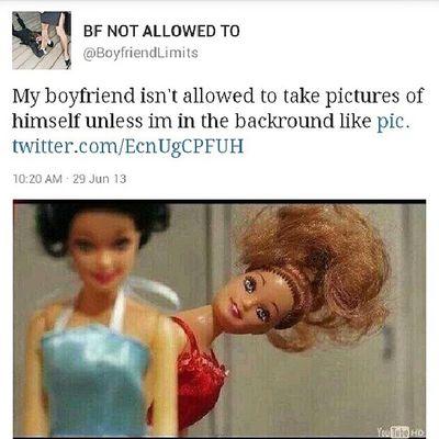 got a good laugh outta this! :-D Bfnotallowedto Funnyashell