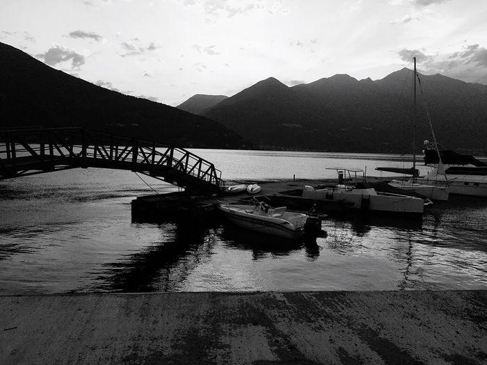 Boattrip 🐟