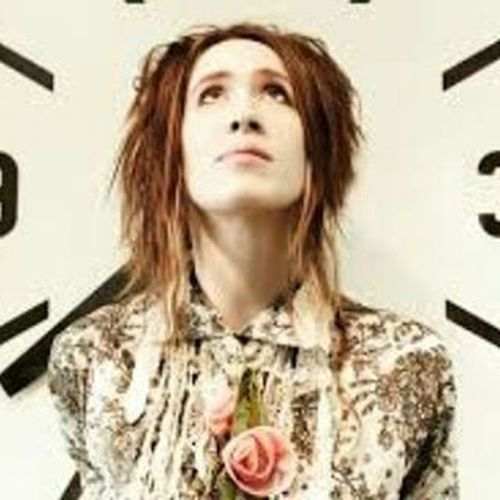 so wanderfull 👍 ImogenHeap